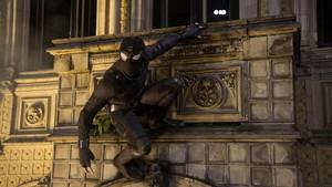 'Far From Home' Cetak Rekor Film 'Spider-Man'