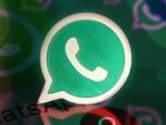Cara Aktifkan WhatsApp Dark Mode Pada Android & iPhone