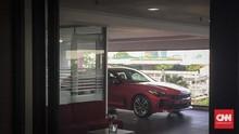 Anak Perusahaan Indomobil Mulai Jalani Bisnis Mobil Kia