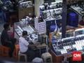 Aturan IMEI Untungkan Pemerintah, Rugi Pemburu Ponsel 'Murah'