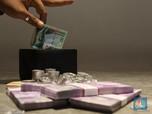 Gaji PNS & BUMN Dipotong Zakat, Buat Apa Uangnya?