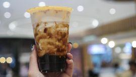 Obesitas dan Diabetes Hantui 'Pengabdi Boba'