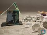 Misteri di Balik Hilangnya Pertumbuhan Digit Ganda DPK Bank