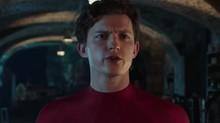 Fan Murka Spider-Man Keluar dari Marvel