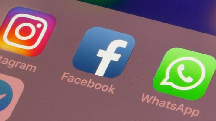 Twitter, Facebook, YouTube dan aplikasi lain meluncurkan versi Lite demi mengejar pasar negara berkembang dan menggurangi konsumsi data.
