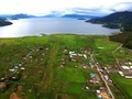 Jokowi Gelontorkan Rp13 Triliun untuk Papua pada 2020