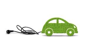 Mobil Listrik Istimewa, Bebas Parkir dan Kebal Ganjil Genap