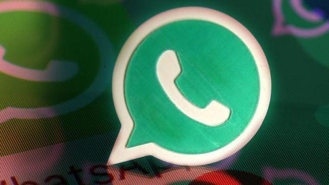 WhatsApp Bakal Punya Fitur Anti-Sadap, Hapus Pesan Otomatis