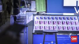 Kominfo Sebut Aturan IMEI Untungkan Korban Pencurian Ponsel