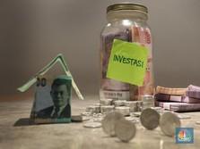 Investasi Saat Pandemi, Mending Pilih Saham atau Obligasi Ya?