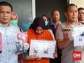 Residivis Narkoba Tewas dalam Baku Tembak dengan Polisi