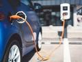 Aturan Baru PPnBM untuk Mobil Disebut Mandek di Kemenkeu