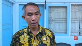 VIDEO: Virus Hepatitis A Sudah Jangkiti 7 Kecamatan Pacitan