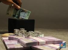 Misteri Pinjaman Seribu Perak di Fintech Pinjaman Online