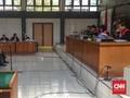 KPU Palembang Didakwa Hilangkan Ribuan Hak Pilih Warga