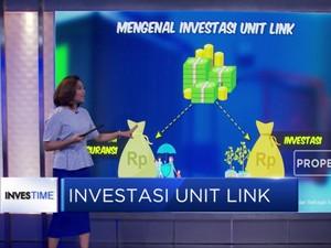 Investasi Unit Link