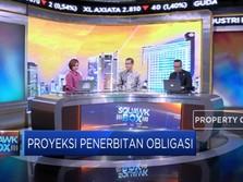 Live Now! Prospek Obligasi Seiring Arus Masuk Modal Asing