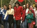 VIDEO: Narasumber Dokumenter Michael Jackson Dituntut Fan