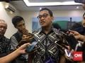 PKB: Kami Dukung Keputusan Jokowi soal Kabinet