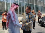 Arab Saudi Siap Danai Calon Unicorn Asal Indonesia