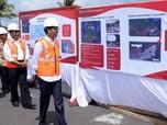Kartu Pra Kerja untuk Pengangguran, Apa Benar Digaji Jokowi?