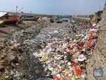 Sebegini Parah Ternyata Masalah Sampah Plastik di Indonesia