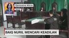 VIDEO: MA Tolak PK Baiq Nuril