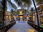Wah! Hotel Kuta Paradiso di Bali Dilelang, Berapa Harganya?