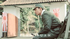 Review Film: 'Perburuan'