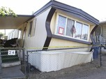 Ini Kerusakan California Usai Gempa M 6,4 di Hari Kemerdekaan