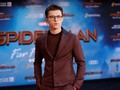 FOTO: Asa Segar dalam 'Spider-Man: Far From Home'
