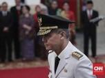 Jateng Jadi Contoh, Relaksasi Bakal Dorong Obligasi Daerah