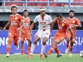 Jadwal Final Piala Indonesia 2019
