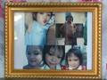 VIDEO: Bocah Tiga Tahun Jadi Korban Perang Narkoba Filipina