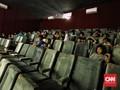 Tepis Menag, Majelis Ulama Aceh Sebut Tak Ada Manfaat Bioskop