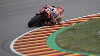 Memimpin di Paruh Musim, Marquez Pasti Juara Dunia?