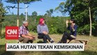 VIDEO: Jaga Hutan Tekan Kemiskinan (3-5)