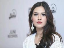 Siap-siap! Raisa Bakal Konser Tunggal di Jakarta Tahun Depan