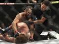 Ingin Hadapi McGregor, Masvidal Dapat Peringatan UFC