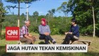 VIDEO: Jaga Hutan Tekan Kemiskinan (2-5)