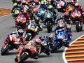 Daftar Pebalap MotoGP 2020 Resmi Lengkap