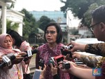Penjelasan Sri Mulyani di Balik Insentif Pajak 'Super' Jokowi