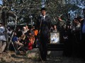 BNPB Buka Penjaringan Calon Pengganti Sutopo Purwo Nugroho