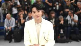 Usai Parasite, Choi Woo-shik Bakal Bintangi Film Produksi A24