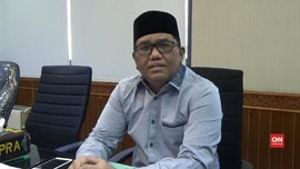 VIDEO: Aceh Bahas Perda Pelegalan Poligami