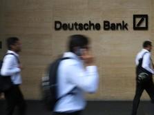 Nilai Buku Bank Permata Turun, Deutsche Sekuritas Resmi Cabut
