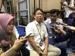 Siap & Minat, Inalum Tunggu Sinyal ESDM untuk Divestasi Vale