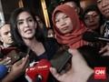 Tim Baiq Nuril Ajukan Penangguhan Eksekusi ke Kejagung
