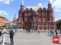 Lansia Tinggal di Rumah, Moskow Beri Kompensasi Rp826 Ribu