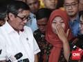 Amnesti Jokowi, Peluang Besar dan Harapan Terakhir Baiq Nuril